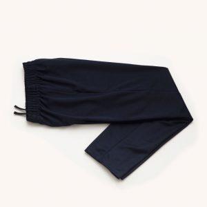 Pantalón chándal para uniforme