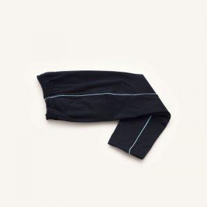 Pantalón chándal de uniforme