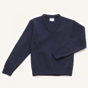 Jersey para uniforme