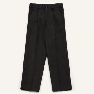 pantalón largo uniforme de niño