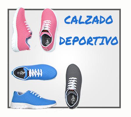 zapatos deportivos para maestras y maestros