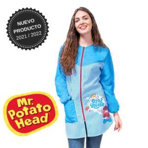 Bata maestra mr potato 130604