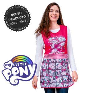 Estola maestra my little pony 130800